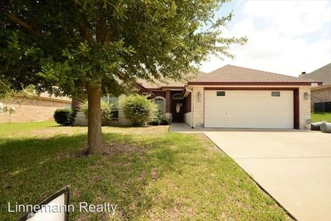 Photo of 1504 Loblolly Dr, Harker Heights, TX 76548