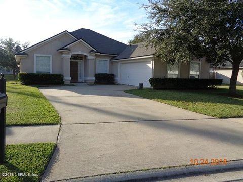 14030 Wild Hammock Trl, Jacksonville, FL 32226