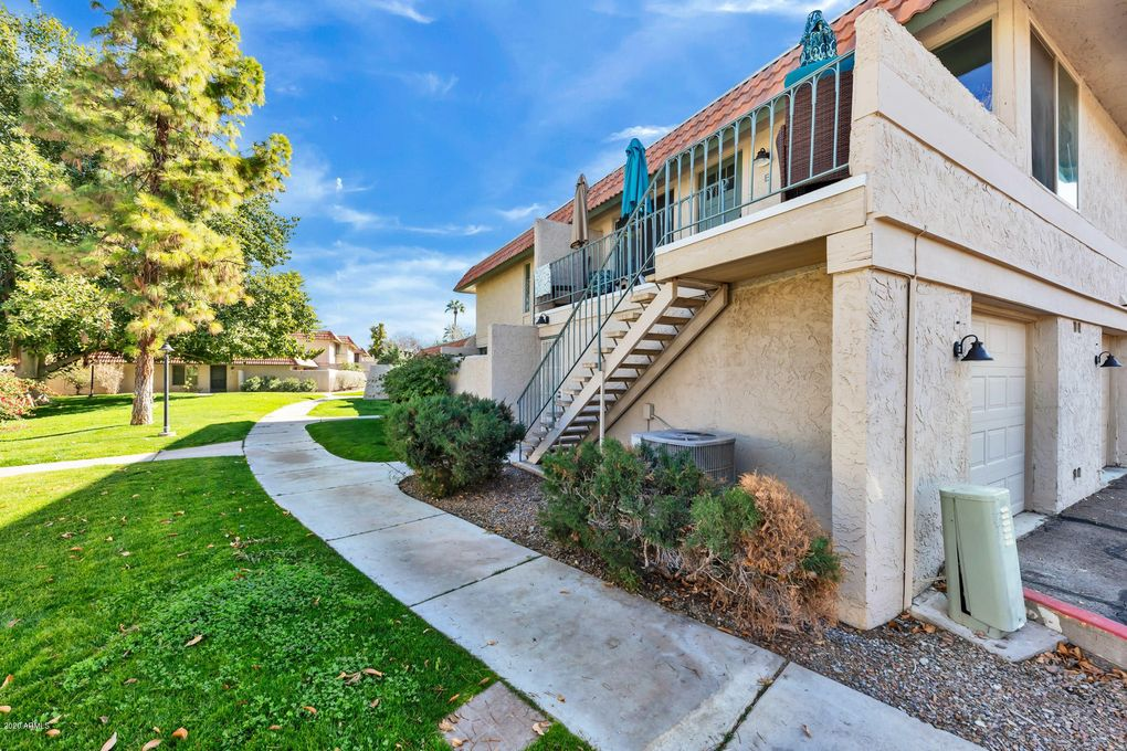 5619 S Admiralty Ct Unit E Tempe, AZ 85283