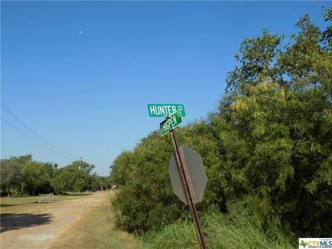 Photo of Thigpen, Fannin, TX 77960