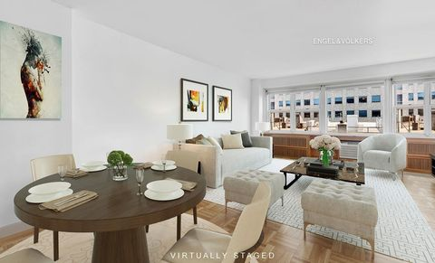Upper East Side Manhattan Ny Recently Sold Homes Realtorcom
