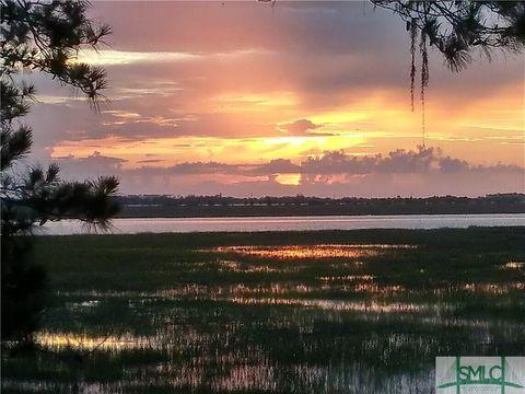 Photo of 92 Bull River Bluff Dr, Savannah, GA 31410