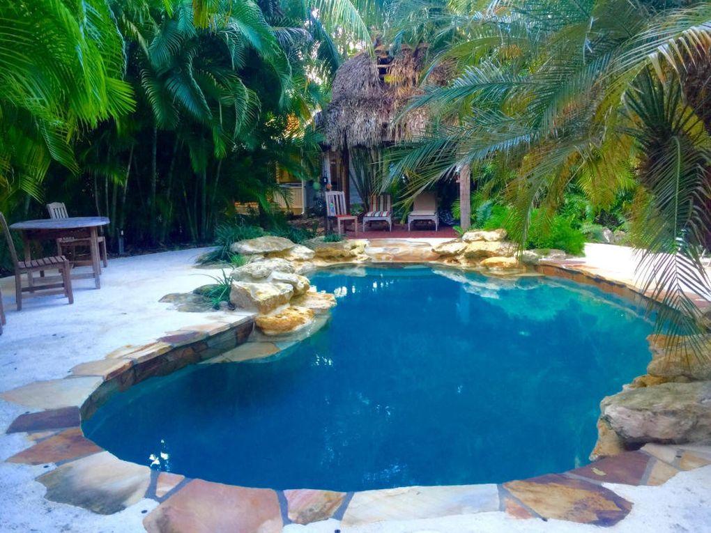 Personal Loans in Big Pine Key, FL