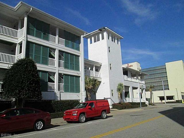City Of Va Beach Property Records