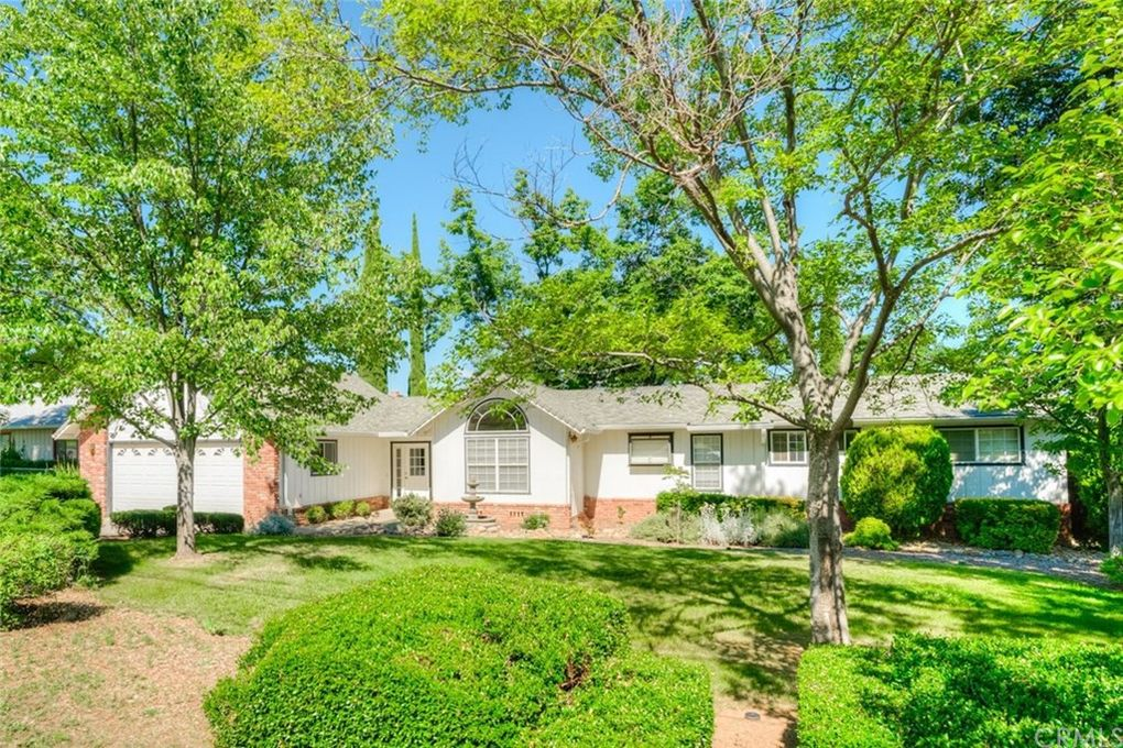 179 Greenbank Ave Oroville, CA 95966