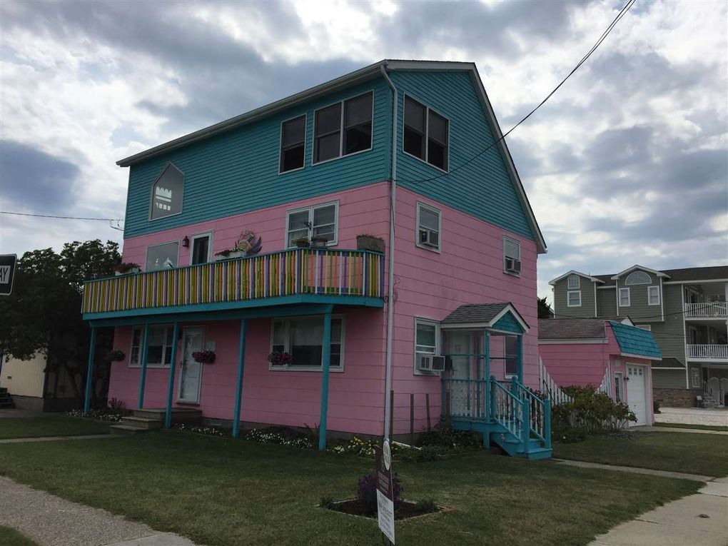 match & flirt with singles in sea isle city Locate the perfect sea isle city, stone harbor or avalon vacation rental with ferguson dechert real estate.