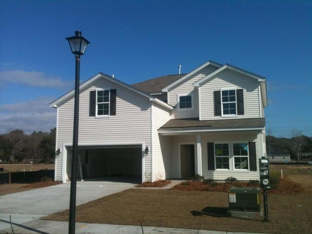 1522 chastain rd johns island sc 29455 home for sale