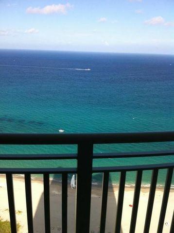 3000 N Ocean Dr Apt 40 E, Riviera Beach, FL 33404