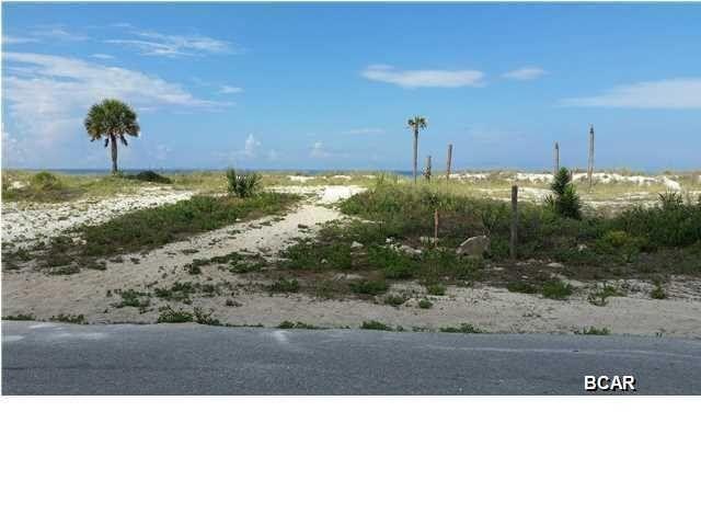 Surf Dr Panama City Beach Florida