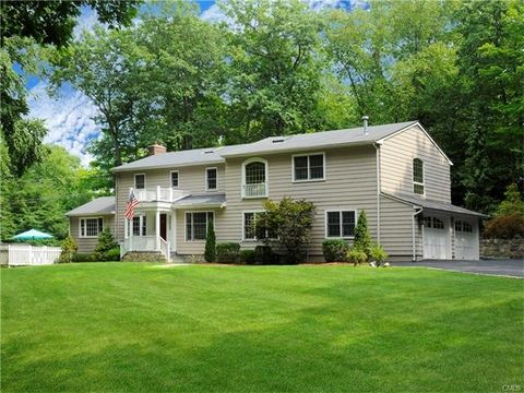 23 Frontier Rd, Greenwich, CT 06807