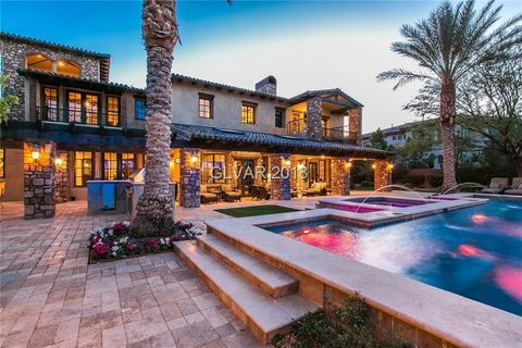 Las Vegas NV Houses For Sale With Swimming Pool Realtorcom - Incredible swimming pool cost 2000000