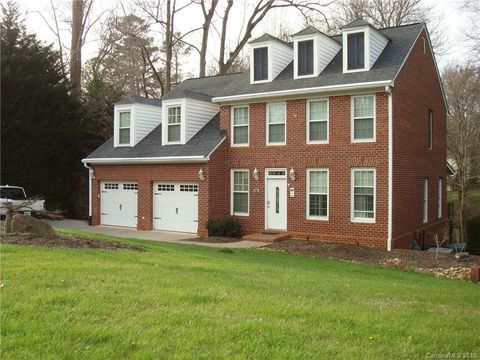 P O Of 2120 Wayles Ct Units G 76 Gastonia Nc 28056 House For Sale