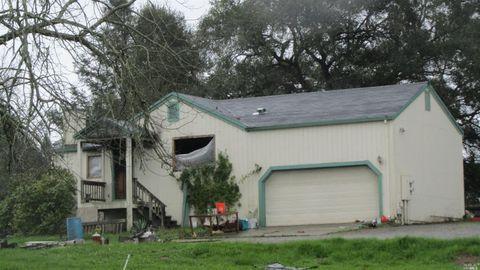 Photo of 250 Pleasant Hill Rd, Sebastopol, CA 95472