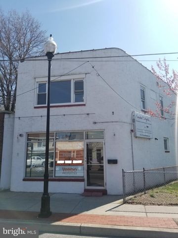 Photo of 30 S Broadway Unit 2, Gloucester City, NJ 08030