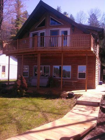 page 13 homes for sale in alcona county mi alcona county real estate