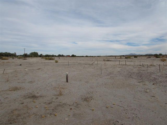 e highway 80 wellton az 85356 land for sale and real estate listing