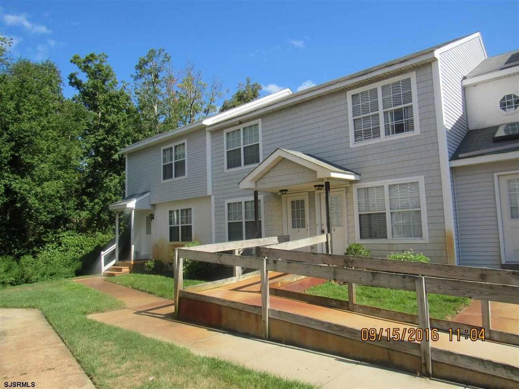 Rental Property In Oyster Bay