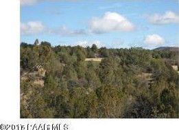 15500 N Angels Gate Rd Unit 111, Prescott, AZ 86305