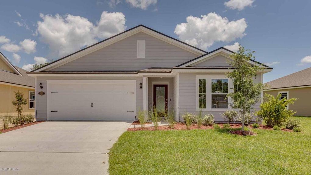 4142 Spring Creek Ln, Middleburg, FL 32068