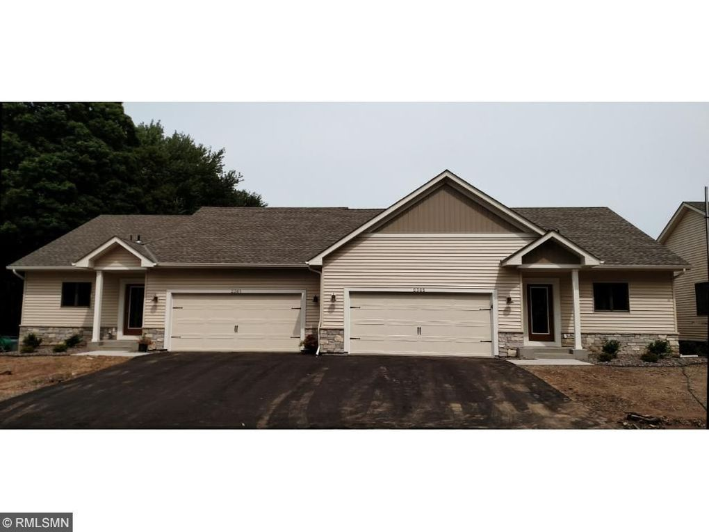 Property For Sale In Ramsey County Mn