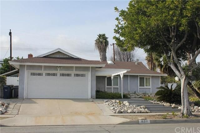 A M Properties Huntington Beach Ca