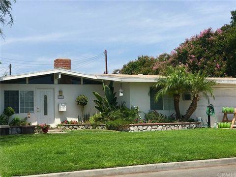 12151 Corvette St, Garden Grove, CA 92841