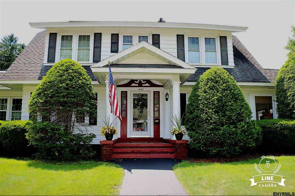1805 Fiero Ave, Schenectady, NY 12303
