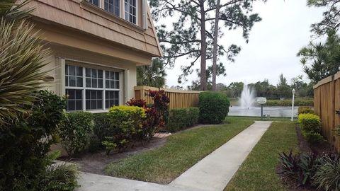 4280 Hazel Ave Apt C, Palm Beach Gardens, FL 33410