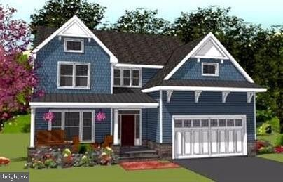 plymouth meeting pa real estate plymouth meeting homes for sale rh realtor com