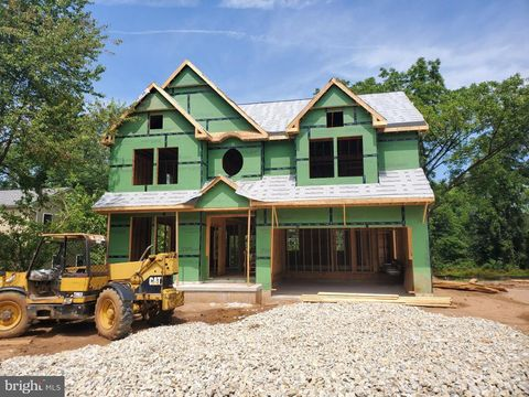 Astounding Plymouth Meeting Pa New Homes For Sale Realtor Com Beutiful Home Inspiration Ommitmahrainfo