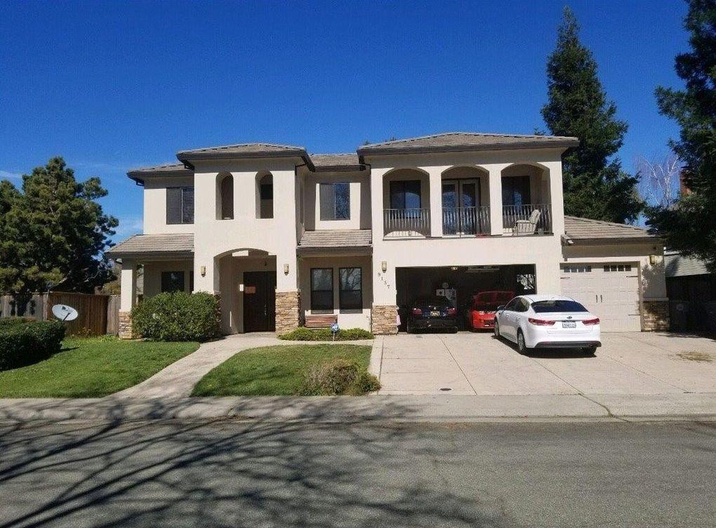 9157 Camden Lake Way, Elk Grove, CA 95624