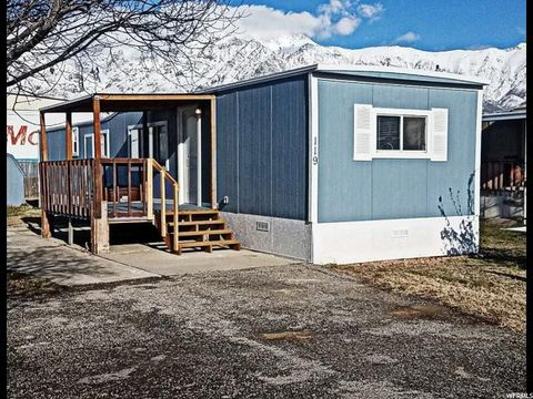 harrisville ut mobile manufactured homes for sale