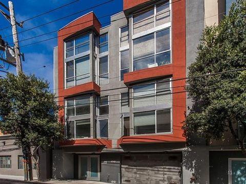 Photo of 250 Clara St Unit 10, San Francisco, CA 94107