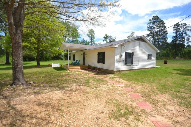 3261 columbia road 27 s magnolia ar 71753 home for sale and real estate listing