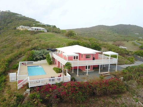 Photo of 3 A Teagues Bay Eb, Christiansted, VI 00820