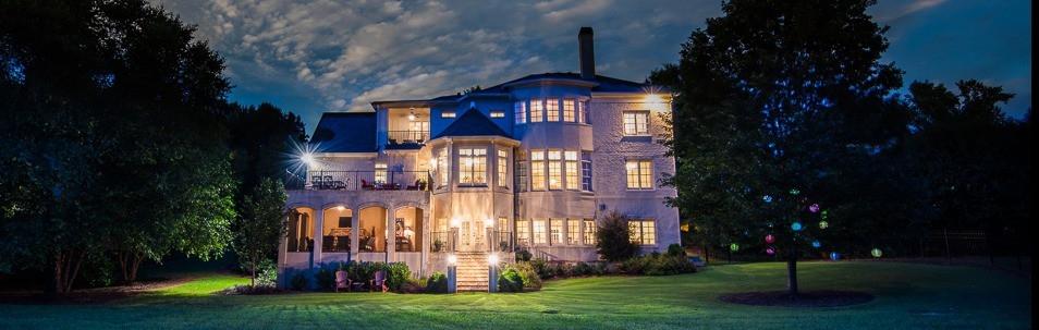 Jennifer Dilbeck Alpharetta Ga Real Estate Agent Realtor Com