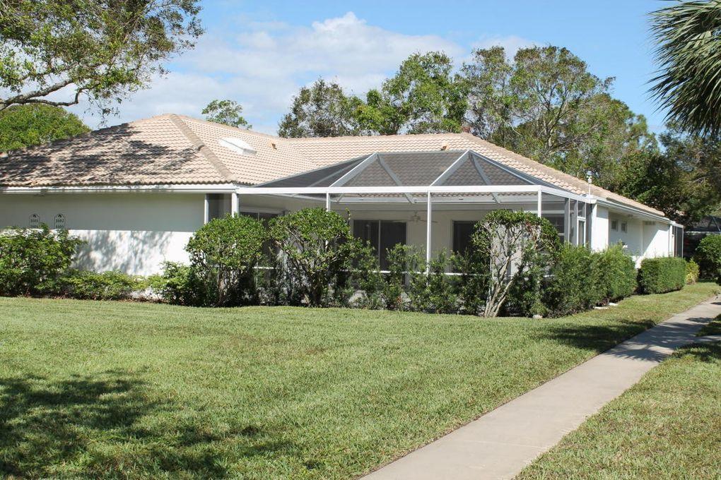 1603 Silverleaf Oak Ct Palm Beach Gardens FL 33410 realtorcom