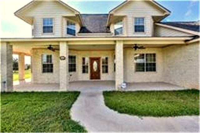 1647 peschel ln sealy tx 77474 home for sale and real
