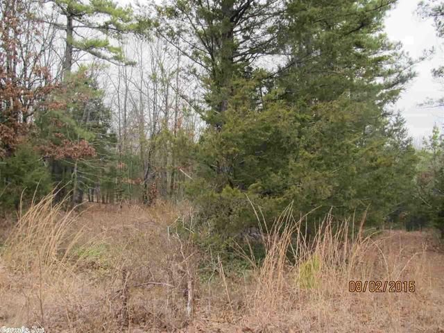 waddle ln lot 21 floyd ar 72136 land for sale and real estate listing