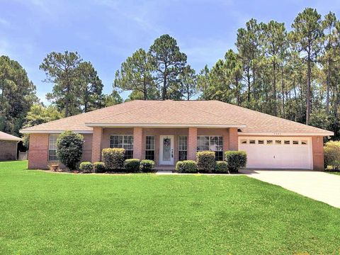 Navarre Fl Houses For Sale With Swimming Pool Realtorcom