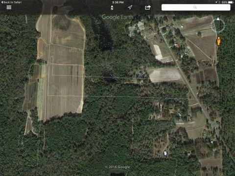 Photo of Swamp Creek Rd, Calvary, GA 39829