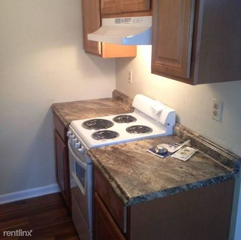 Photo of 209 Western Ave Apt 4, Pittsburgh, PA 15215