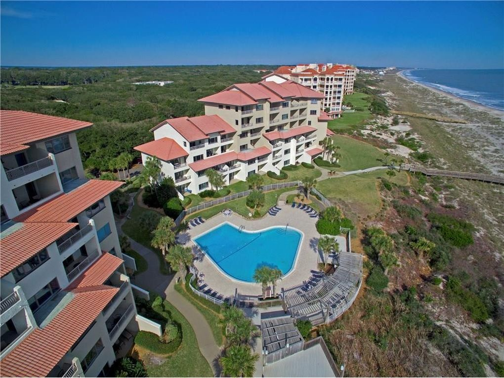 Atlantic Properties Fernandina Beach
