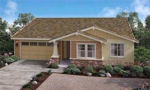Redlands, CA New Homes for Sale - realtor com®