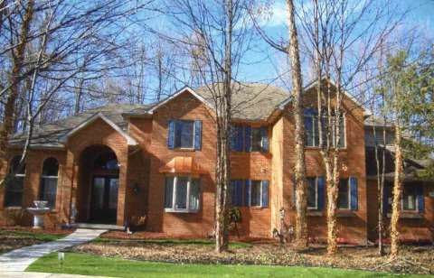 776 maple crest dr frankenmuth mi 48734 home for sale