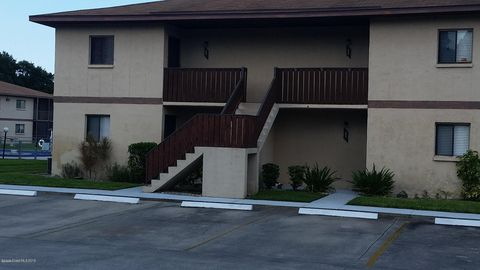 Photo of 1806 University Ln Apt 405, Cocoa, FL 32922