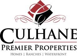 This listing is presented by Culhane Premier Properties - Broker