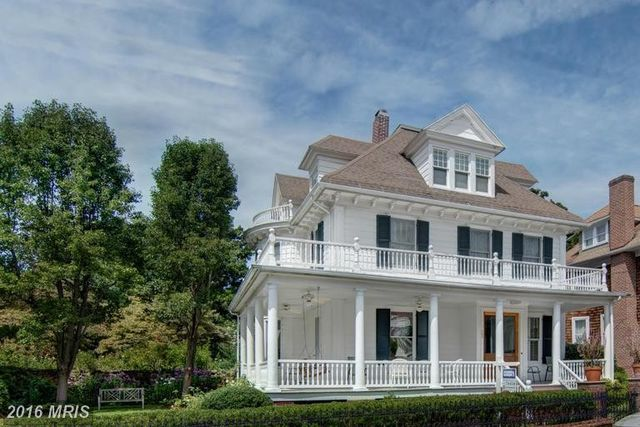 102 water st chestertown md 21620 home for sale and real estate listing