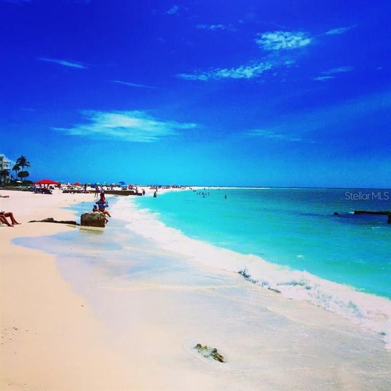 Siesta Key Beachside Villas Sarasota Fl