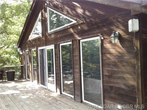 Photo of 1338 Triple Cove Ln, Climax Springs, MO 65324